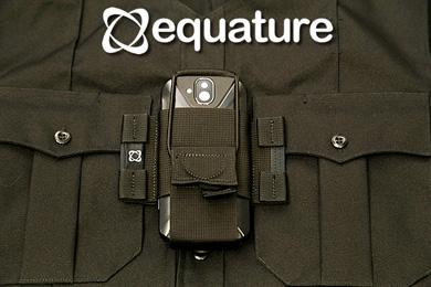 Equature — Booth 321