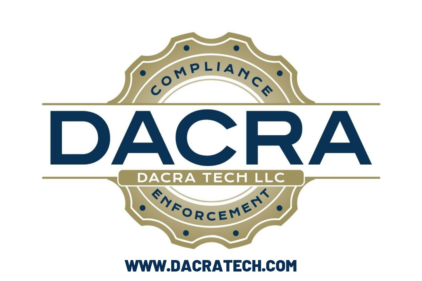 Dacra Tech  — Booth 1203