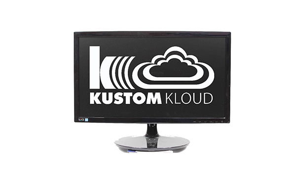 Kustom Signals Inc.  — Booth 305